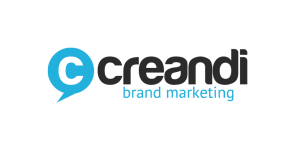 Creandi agencja marketingowa Poznań