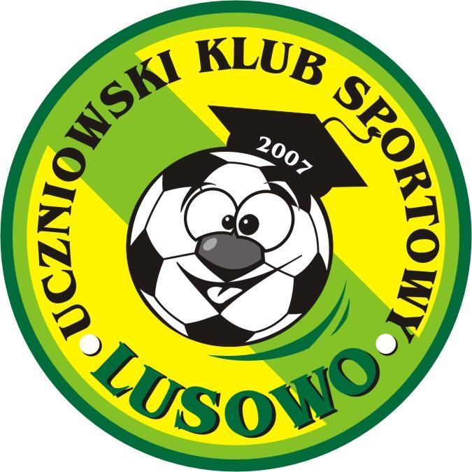 logo UKS Lusowo - jpg-1