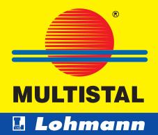 Multistal