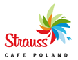 Strauss Cafeservice
