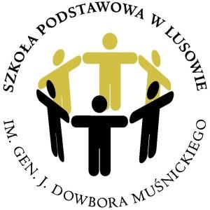 Szkoła Podstawowa w Lusowie