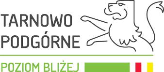 logo tarnowo